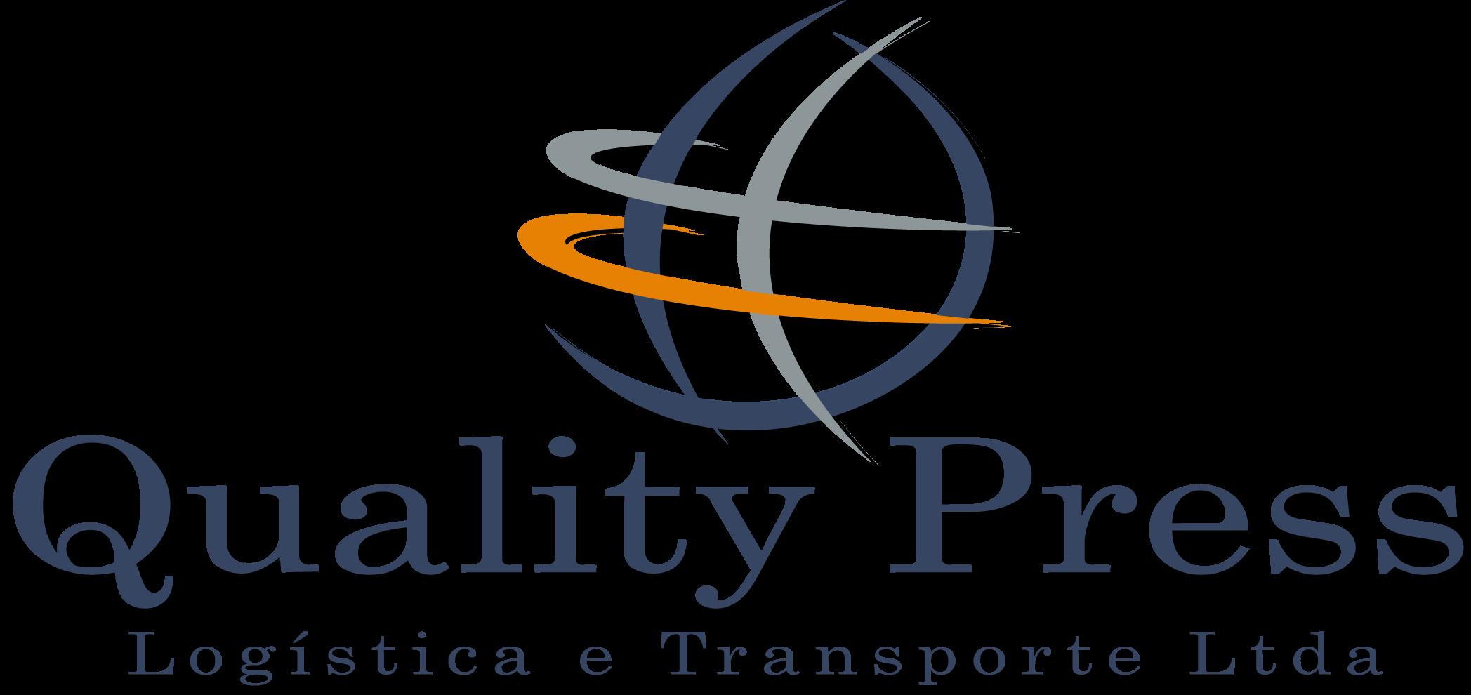 Quality Press